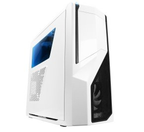 CyberPower Skybolt Titanium GT Gaming PC