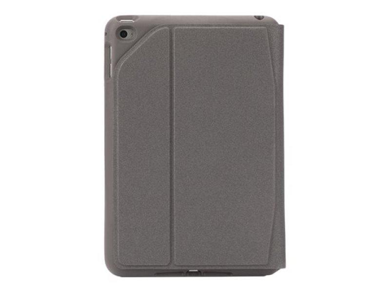 Survivor Journey Folio iPad mini 4 Grey