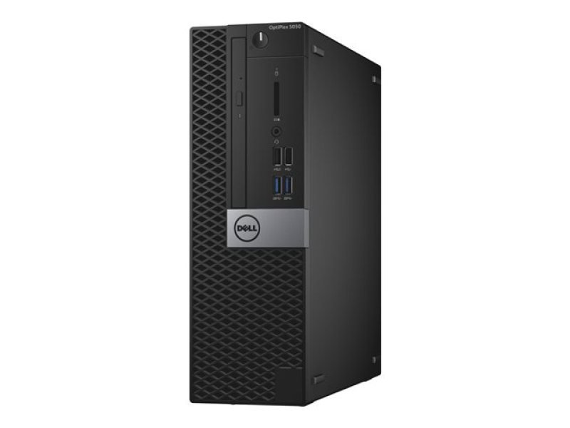 Hp Elitedesk 705 G3 Small Form Factor Pc Customizable 1qf58av Mb moreover Cisco Catalyst 3650 likewise Pc Accessories additionally Watch additionally Optiplex 3050 Visual Guide To Your  puter. on dell optiplex 3050