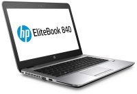 HP EliteBook 840 G3 Laptop