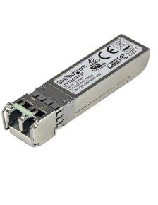 10 Gigabit Fiber SFP+ Transceiver Module Cisco SFP-10G-SR-S MM LC with DDM 300 m