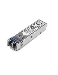 Gigabit Fiber 1000Base-EX SFP Transceiver Module Cisco GLC-EX-SMD Compatible SM LC 40 km