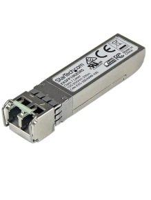 10 Gigabit Fiber SFP+ Transceiver Module Juniper EX-SFP-10GE-SR MM LC with DDM 300 m