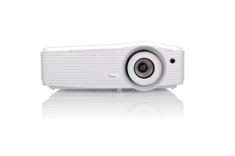 Optoma EH504 Full HD DLP Projector