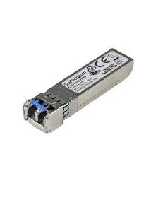 10 Gigabit Fiber SFP+ Transceiver Module Juniper EX-SFP-10GE-LR Compatible SM LC 10 km