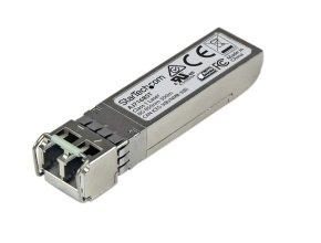 8 Gb Fibre Channel Short Wave B-series SFP+ HP AJ716B Compatible MM LC 300m