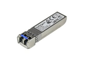 8 Gb Fibre Channel Long Wave SFP+ HP AJ717A Compatible 10 km SM LC
