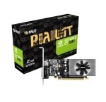 Palit NVIDIA GeForce GT 1030 2GB Graphics Cards