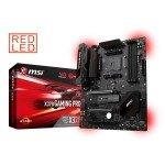 MSI AMD AM4 Ryzen X370 GAMING PRO ATX Motherboard