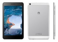 """EXDISPLAY Huawei MediaPad T2 7"""" Tablet 1.5GHz quad-core A7 7"""" IPS 4G 2MP Rear & Front Camera Android 6.0"""