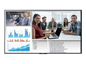 """Sony 43XE8001 43"""" 4K Large Display"""