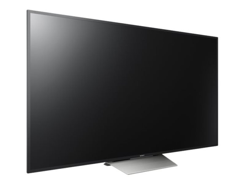 """Sony 75XE8501 75"""" 4K Large Format Display"""
