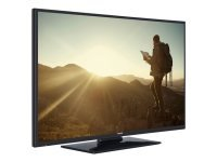"Philips 43HFL2849T/12 43"" Commercial TV"