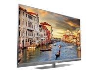 "Philips 49HFL7011T 49"" 4K Commercial TV"