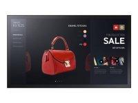 "Samsung 32"" Smart Signage PM32F-BC"