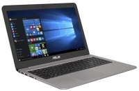 ASUS BX510UX Laptop