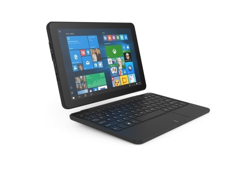LINX10204G Tablet PC