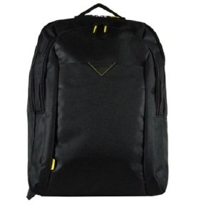 "Techair Black 15.6"" Backpack"