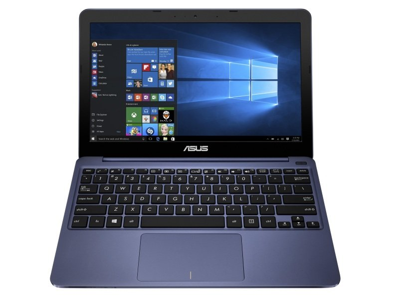ASUS VivoBook E200HA Laptop