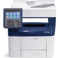 Xerox WorkCentre 3655i_S Multifunction Printer