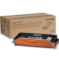 Xerox 106R01388 Cyan Toner Cartridge