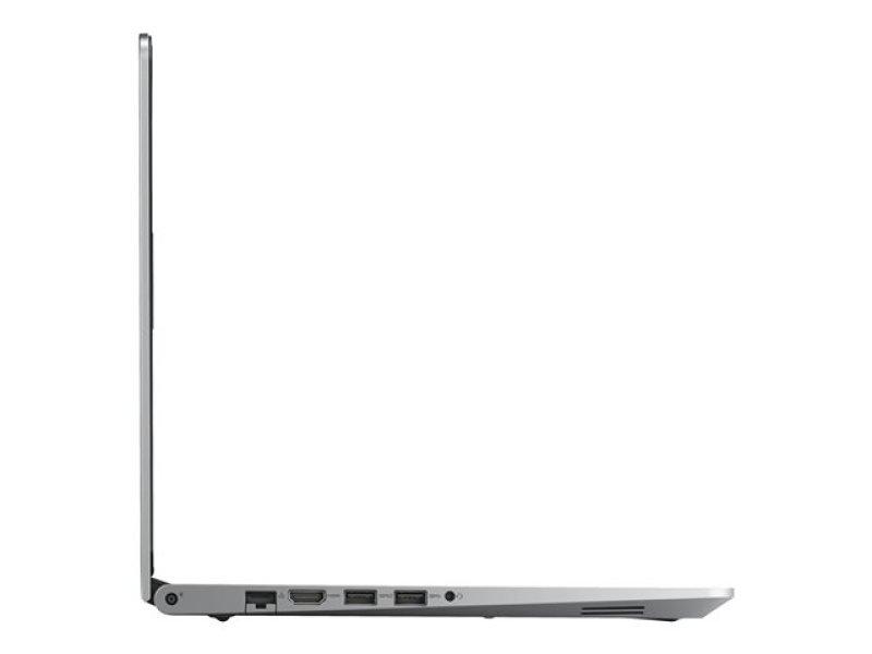 Dell Vostro 14 5000 (5468) Series Laptop