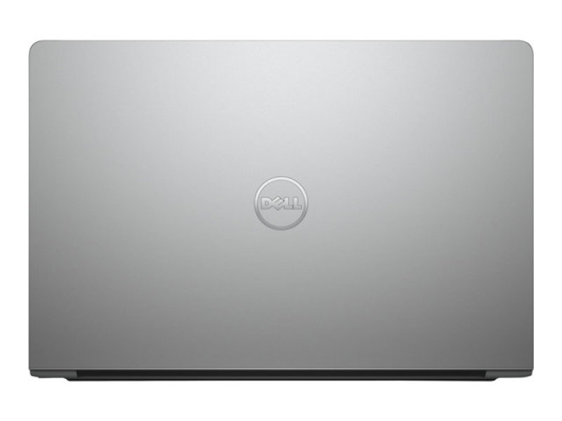 Dell Vostro 15 5000 (5568) Series Laptop