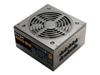 EVGA 650w B3 PSU 80+ Bronze Fully Modular Power Supply