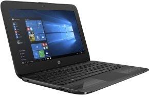 HP Stream 11 Pro G3 Laptop