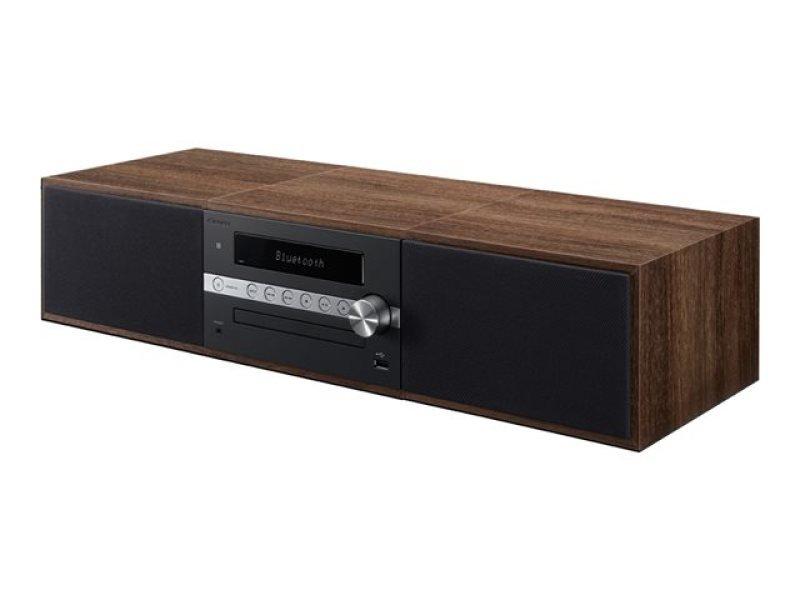 Pioneer X-CM56 Blutooth Speaker