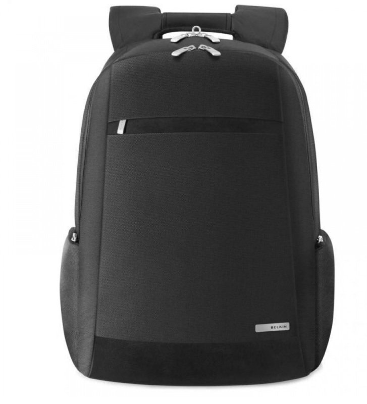 Belkin Suit Line Collection Backpack