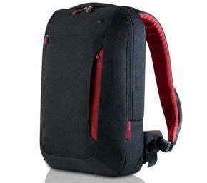 Belkin Impulse Line Slim Back Pack