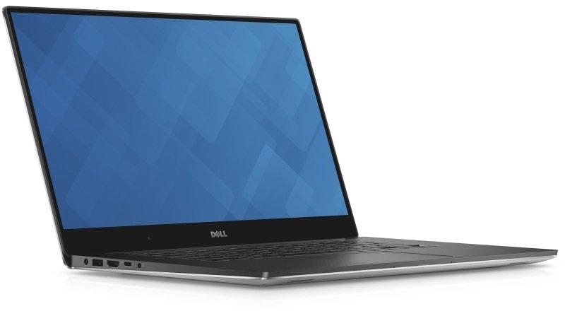 Dell XPS 15 9560 Laptop
