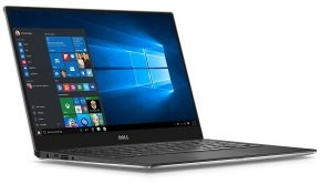 Dell XPS 13 9360 Laptop