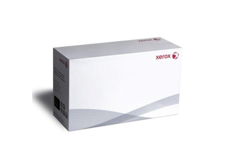 Xerox Roller Kit For DM4790