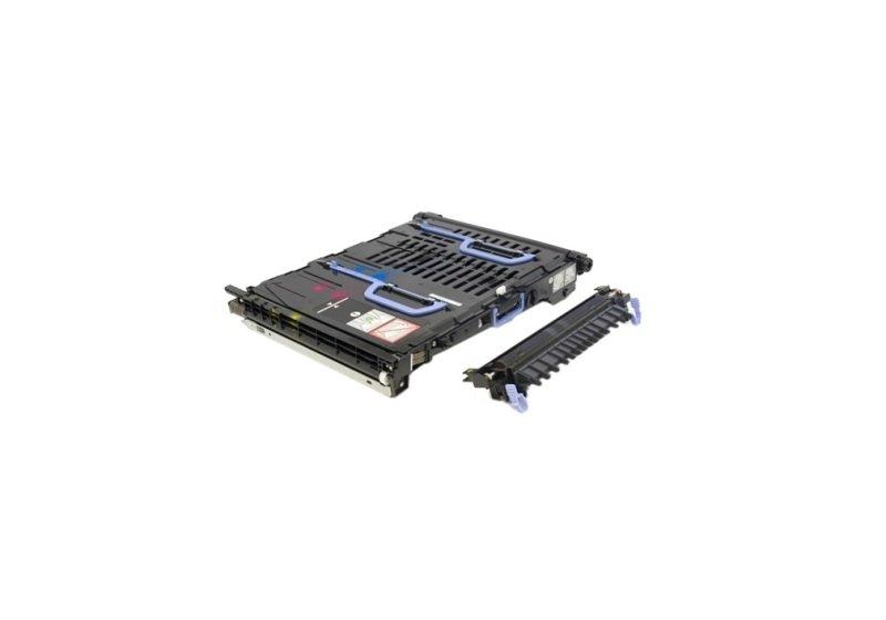 Dell 5130cdn/C5765dn Imaging transfer belt