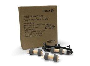 Xerox Media tray roller kit