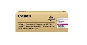 Canon IRC2880 Magenta Drum EXV21