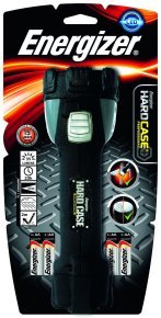 Energizer Hardcase Pro 4aa Torch