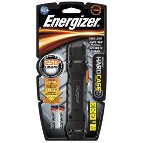 Energizer Hardcase Pro 2aa Torch