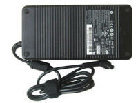 EXDISPLAY HP Smart AC Adapter Power adapter - 230W