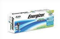 Energizer Ecoadvanced E92/aaa Bx20