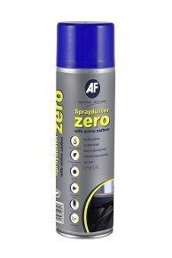AF Sprayduster ZERO - 420ml