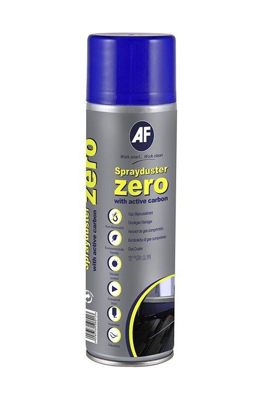 Image of AF Sprayduster ZERO - 420ml