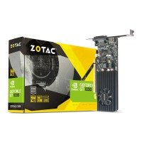 Zotac GeForce GT 1030 2GB Graphics Card