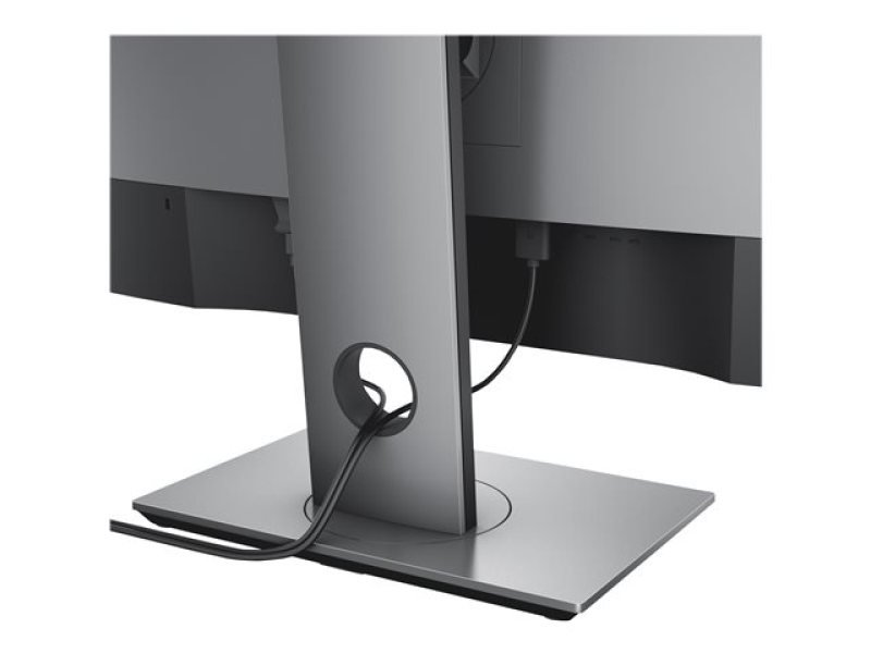 "Dell UltraSharp U2717D 27"" IPS Monitor"