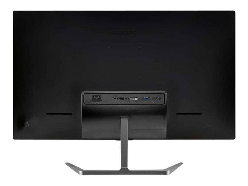 "Philips 323E7QDAB/00 32"" Full HD IPS Monitor"