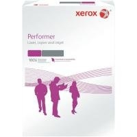 Xerox Performer A4 80gsm White Paper - 500 Sheets