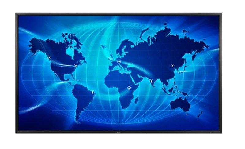 "LG 84WS70BD 84"" LED Ultra HD Large Format Display"