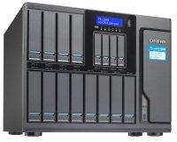 QNAP TS-1685-D1521-16G 16 Bay Desktop NAS